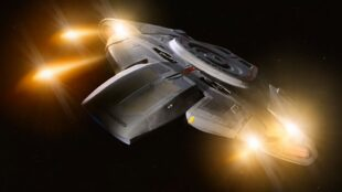 deep-space-nine-upscale-project-season-finale:-what-we've-brought-ahead