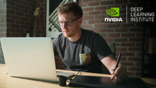 nvidia-deep-learning-institute-instructor-led-training-now-available-remotely