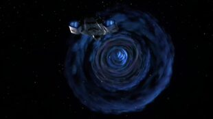 deep-space-nine-upscale-project-(ds9up):-technical-goals-and-faq