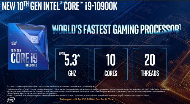 Intel-10thGen-Launch1