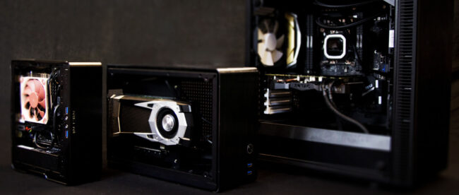 the-best-mini-pc-for-gaming:-the-top-small-gaming-pc-builds-in-2020