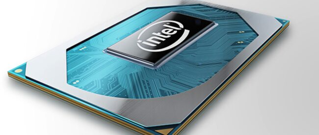 intel-may-not-launch-a-new-hedt-cpu-this-year