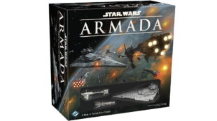 buy-this-today:-star-wars:-armada-(core-set)