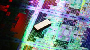 how-intel-lost-the-mobile-market,-part-2:-the-rise-and-neglect-of-atom