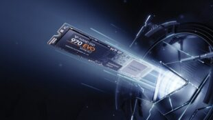 best-ssd-for-gaming:-the-top-gaming-ssd-in-2020