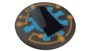 buy-this-today:-zelda-wireless-charger
