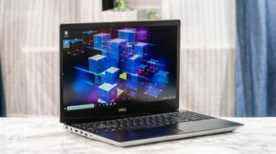 dell-will-be-the-only-company-with-an-amd-smartshift-laptop-in-2020