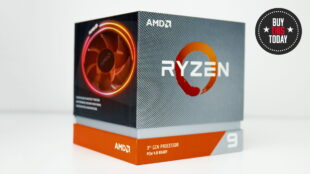 buy-this-today:-amd-ryzen-9-3900x,-the-best-high-end-cpu