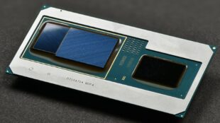 updated-radeon-drivers-for-intel/amd-hades-canyon-are-nowhere-to-be-found