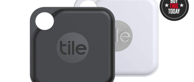 buy-this-today:-a-small-finder-device-to-keep-track-of-your-belongings