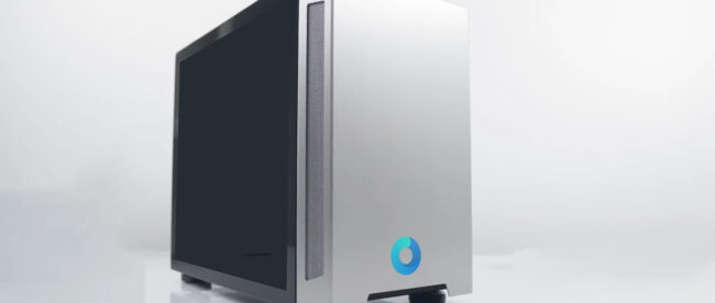 opencore-computers-wants-to-sell-you-a-hackintosh-before-it's-sued-out-of-existence