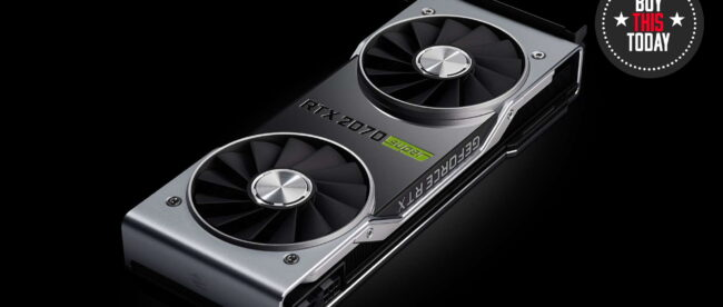 buy-this-today:-nvidia-rtx-2070-super
