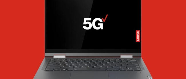 verizon's-lenovo-flex-5g-is-the-first-windows-10-pc-with-5g-connectivity
