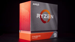 amd-announces-ryzen-3900xt,-3800xt,-and-3600xt-performance-desktop-cpus