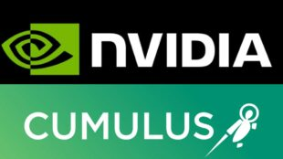 programming-the-modern-data-center:-cumulus-joins-nvidia's-networking-group