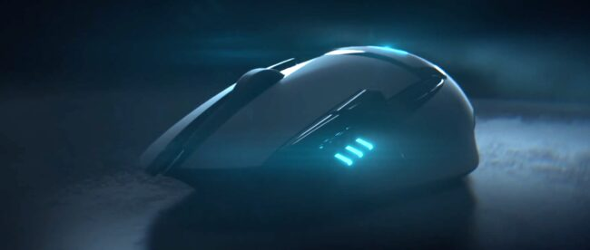 best-gaming-mouse:-the-top-mouse-for-gaming-in-2020