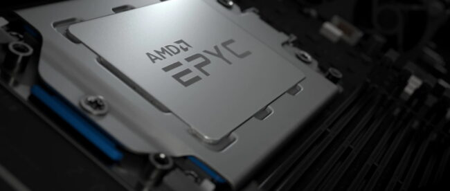 amd-denies-rumors-of-zen-3-delay,-confirms-architecture-on-track-for-2020