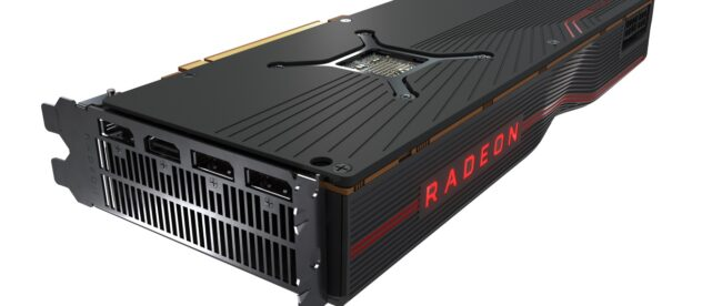 the-supposed-'amd-radeon-6900-xt'-slides-are-completely-fake