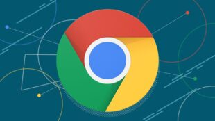 chrome-might-not-eat-all-your-ram-after-adopting-this-windows-feature