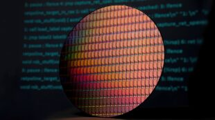 intel's-tiger-lake-cpus-may-partly-protect-against-spectre,-meltdown