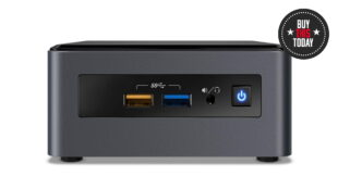 buy-this-today:-over-$200-off-intel-nuc-8-home-mini-pc