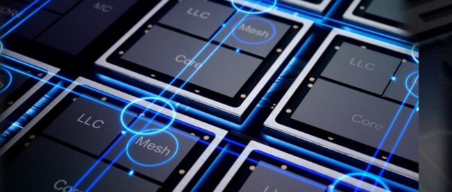intel's-tiger-lake-mobile-cpus-may-launch-next-month