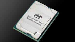 intel-launches-cooper-lake-with-new-ai,-increased-bandwidth,-2nd-gen-optane