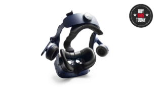 buy-this-today:-easy-to-clean-replacement-covers-for-vr-headsets