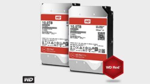 western-digital-rebrands-non-smr-hdds-as-'red-plus'