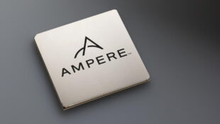ampere-altra:-80-cores,-3.3ghz-clocks,-with-128-cores-coming-soon