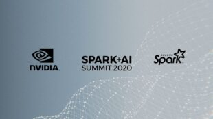 making-spark-fly:-nvidia-accelerates-world's-most-popular-data-analytics-platform