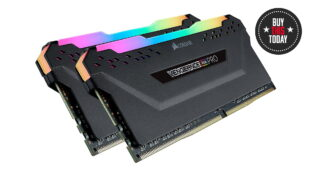 buy-this-today:-save-nearly-50%-on-a-32gb-ddr4-corsair-ram-kit