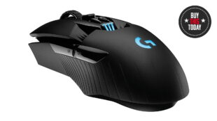 buy-this-today:-save-$50-on-a-logitech-g903-gaming-mouse