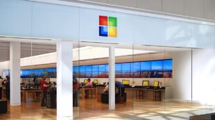 microsoft-is-closing-its-retail-stores-permanently-due-to-covid-19