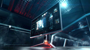 best-gaming-monitor:-the-top-monitors-for-gaming-in-2020