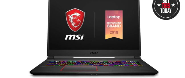 buy-this-today:-save-$500-on-an-rtx-laptop-for-cyberpunk-2077