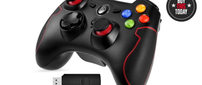 buy-this-today:-easysmx-wireless,-the-best-cheap-pc-controller
