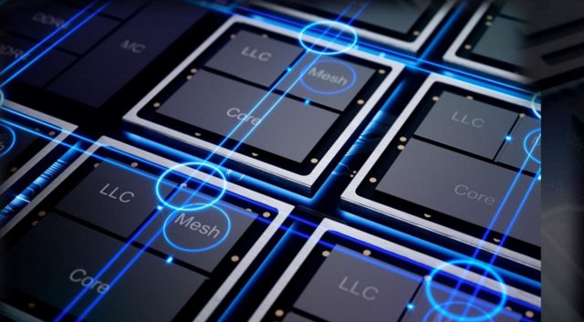 Intel-Architecture-Feature