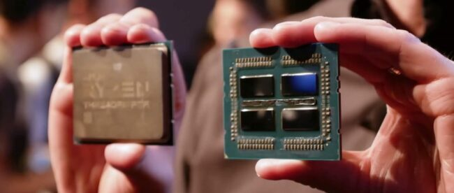 intel-shows-faint-signs-of-life-as-amd-dominates-retail-cpu-sales