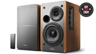 buy-this-today:-edifier-r1280t,-the-best-speakers-under-$100