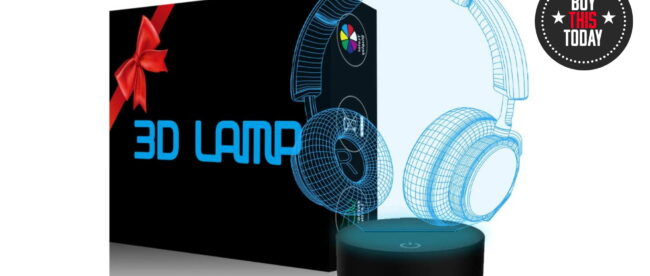 buy-this-today:-a-3d-illusion-lamp-to-light-up-your-room-in-style