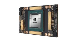 nvidia-ampere-gpus-come-to-google-cloud-at-speed-of-light