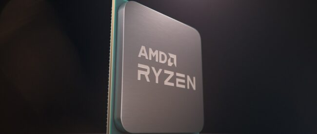 amd's-ryzen-7-3800xt-and-ryzen-9-3900xt-reviewed:-amd-solidifies-its-control-of-the-cpu-market