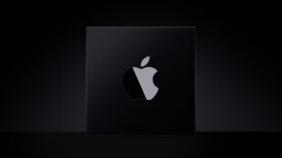 apple-is-planning-to-build-its-own-gpus,-too,-but-playing-quiet-for-now