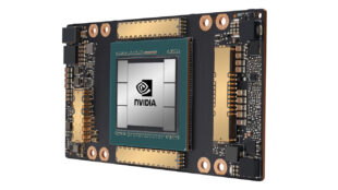 nvidia-overtakes-intel-as-world's-most-valuable-chip-maker