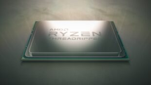new-amd-threadripper-pro-3995wx-to-offer-8-channel-ddr4-support