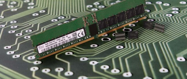 ddr5-memory-specification-finalized:-up-to-6400gt/s,-2tb-lrdimms