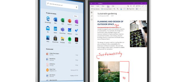 microsoft-may-stream-win32-apps-to-windows-10x-from-the-cloud