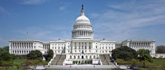 microsoft-tells-congress-that-ios-app-store-is-anticompetitive