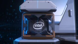 intel-announces-7nm-delays,-may-use-external-foundries-for-future-cpus